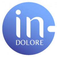 ICON_IN_DOLORE_LOGOT